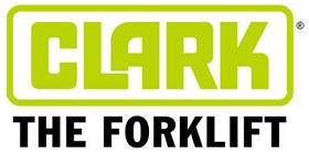 CLARK-FORKLIFT