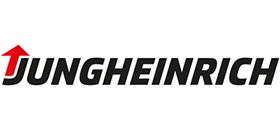 bungheinrich
